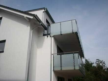 Neubau-Erstbezug: moderne 3 Zimmer-Wohnung in Obertshausen für anspruchsvolle Mieter