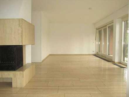 gepflegte Maisonette Wohnung im Kreuzviertel - WG geeignet