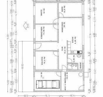 Neubau mit fünf Zimmern in Donnersbergkreis, Weitersweiler