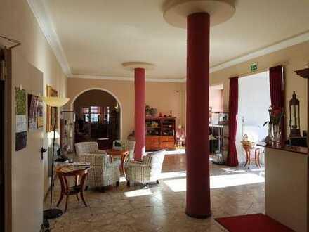 Sehr begehrtes Hotel mit viel Potenzial in Mendig zu verkaufen