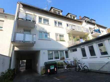 Schönes 7 Familienhaus im beliebten Woogsviertel in Darmstadt zu verkaufen!