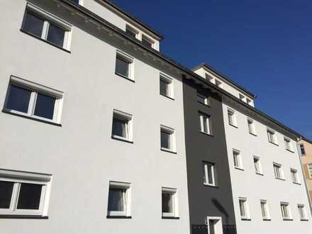 Schöne 3 Zimmer Wohnung in Zollernalbkreis, Albstadt
