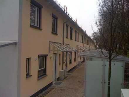 Schönes Haus mit fünf Zimmern in Erding (Kreis), Erding.