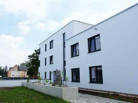 Modernes Wohnjuwel in Dölau mit Wintergarten und extra Gäste-Bad