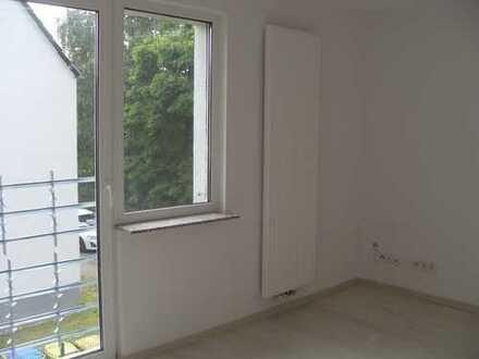 Schicke Wohnung für Zwei Uninähe / U-Viertel