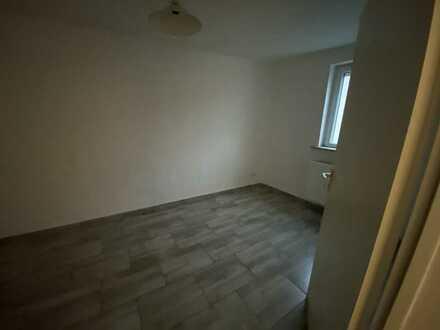Vollständig renovierte 2-Raum-Wohnung mit Küche in Lampertheim