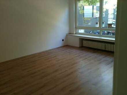 * * * schöne Wohnung in ruhiger Lage sucht neue Bewohner * * *