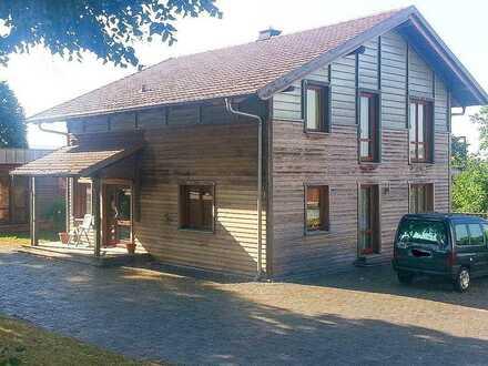 Moderner Gebäudekomplex in Röbel an der Müritz - Zwangsversteigerung - keine Käuferprovision
