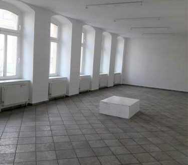 Sehr individueller Ladenraum in der Neustadt!!!