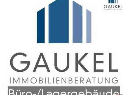 Top Modernes Büro in Ursulasried mit Lager !!