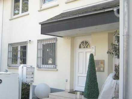MA-Niederfeld! Große 5-ZKB-Maisonettewohnung mit Balkon und Garage