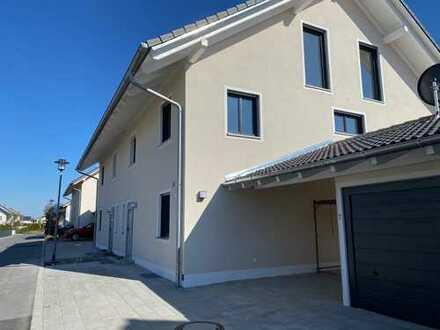 5-Zimmer-Wohnung / Niveauvoll, ruhig und großzügig Wohnen / Spitzenlage
