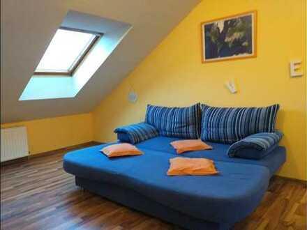 Freundliche Wohnung mit zwei Zimmern zum Verkauf in Sankt Wendel
