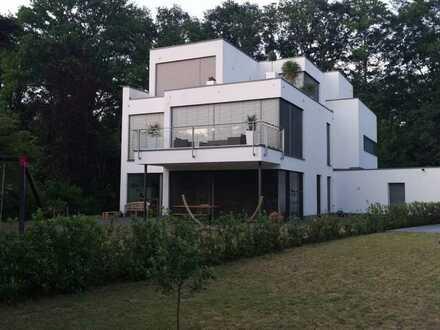 3-Zimmer EG - Wohnung mit Garten/ Terrasse in Münster Mauritz