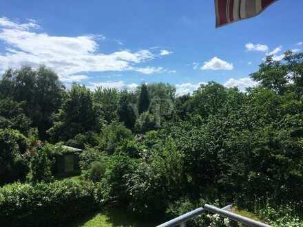 3,5 Zi. Eigentumswohnung in Freiburg-Rieselfeld