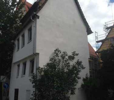 Schönes Haus mit drei Zimmern in Tübingen (Kreis), Rottenburg am Neckar