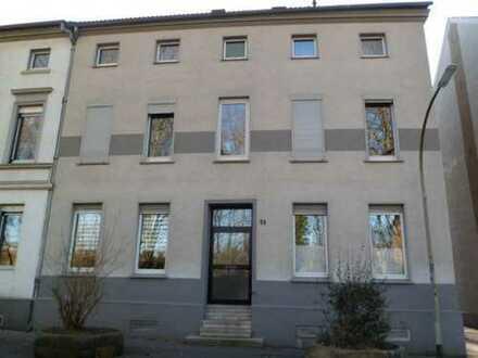 Schöne, modernisierte 3-Zimmer-Wohnung zur Miete in Witten