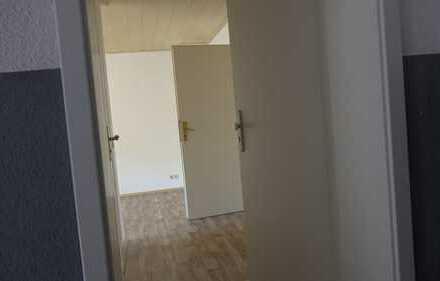 Frisch renovierte Wohnung in Duisburg Bruckhausen