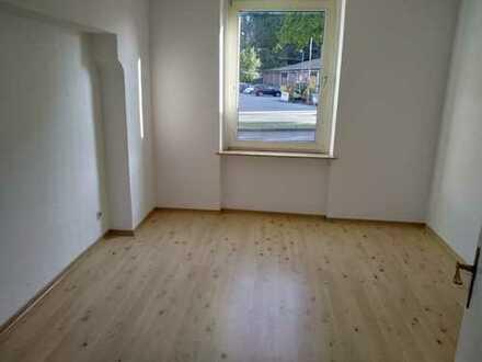 Schönes Haus mit zwei Zimmern in Wuppertal, Langerfeld-Beyenburg