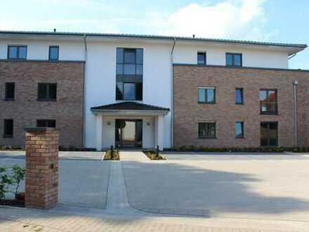 Hochmoderne 4-Zimmer Erdgeschoss-Wohnung in TOP Wohnanlage zur Vermietung oder Eigennutzung!!!