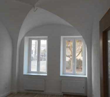 Neu sanierte 2 - Raum EG Whg. in Radeberg - 1. Monat kaltmietfrei