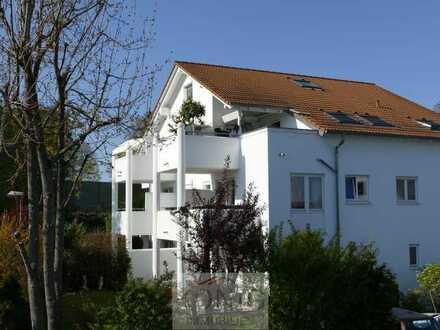 Wunderschöne 3,5-Zi-Maisonette Whg in Stgt.-Vaihingen! EBK, Terrasse, Carport! Objekt-Nr. 2577