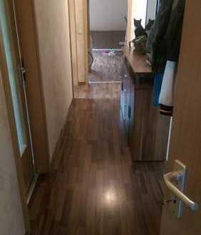 Kleine gemütliche 2 Zimmerwohnung in Haspe