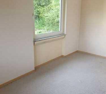 14m² Studenten WG-Zimmer in Eningen unter Achalm