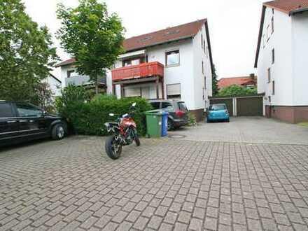 ***Gemütliches Zuhause in Friedrichstal auf 152m²***