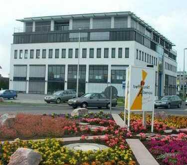 Alzenau - Büroräume in einer exclusiven Liegenschaft.