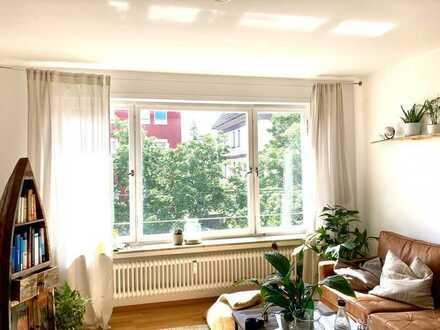 Helfferichstraße 2, 70192 Stuttgart