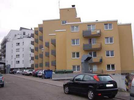 Möbliertes Apartment in direkter Nähe zur Technischen Universität in Kaiserslautern