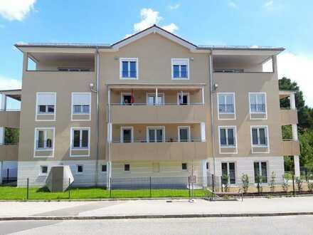 Penthaus-Wohnung Erstbezug 94474 Vilshofen an der Donau