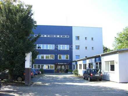 Frillendorf | 413 - 723 m² | 6,70 EUR