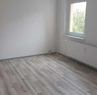 gemütliche 1-Zimmer Wohnung