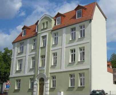 Tolle 2 Zimmerwohnung mit Terrasse in der Altstadt