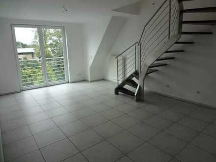 Zentrale 3 Zimmer DGW über 2 Etagen in Dortmund Mengede