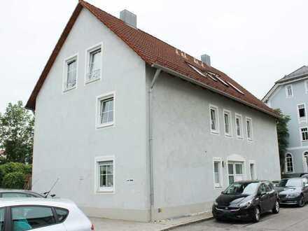 5-Zimmer Maisonette Wohnung in Bestlage