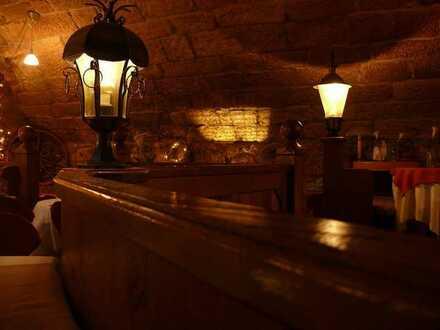 72654 Neckartenzlingen: Bar / Lounge / Weinverkostung / Events im histor.Gewölbekeller / Stellpl.