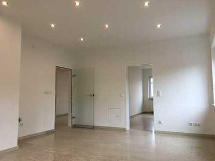 85 m2 Büro Praxis Studio sonstiges Gewerbe in Schwarzenfeld zu vermieten