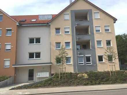 Schöne, geräumige zwei Zimmer Wohnung in Pfaffenhofen an der Ilm (Kreis), Pfaffenhofen an der Ilm
