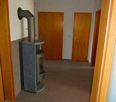 Neuwertige 3,5-Zimmer-EG-Wohnung mit Terrasse in Holzwickede