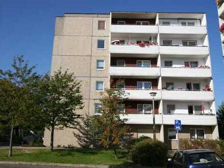 Wohnung für Treppensteiger im Würfelhaus