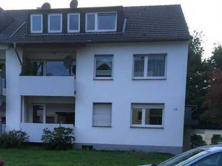 480 €, 61 m², 3 Zimmer