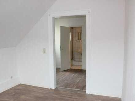 ***Schönes 1 Zimmer Appartement mit Pantryküche in Bielefeld*** Ortsteil Schildesche
