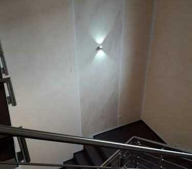 Gemütliche, gepflegte Büroflächen im ruhigen Hammertal 14m² + 22m²