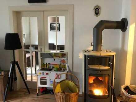 Jetzt Ihre Traumwohnung sichern! 4 ZKB Wohnung in Frankenthal wartet auf DEN neuen Eigentümer!
