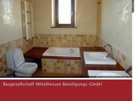 2- Zimmerwohnung in Wiesbaden - Westend