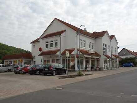 Provisionsfrei! Büro- und Praxisräume in zentraler Lage von Seebach zu vermieten!!!