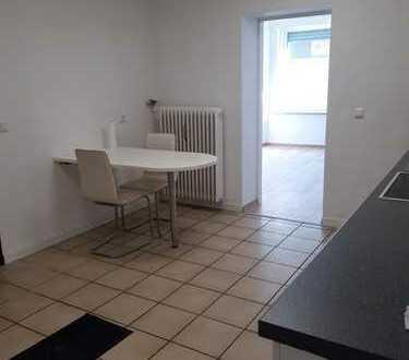 Attraktive 1,5-Zimmer-Wohnung mit EBK in Humboldt/Gremberg, Köln